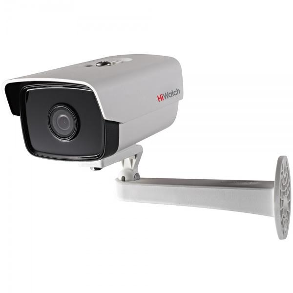 Система видеонаблюдения для дома с просмотром и записью